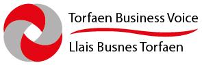 Logo forTorfaen County Borough Council|Gyngor Bwrdeisdref Sirol Torfaen